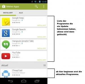 Screenshot_Erklärung