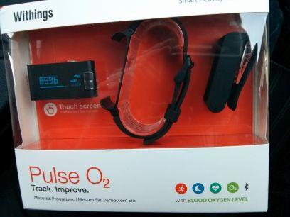 Pulse_O2