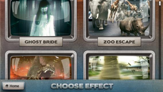 Choose_Effect_(Phone)