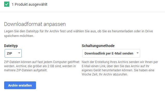 Archiv_erstellen