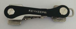 keykeepa_mein_schluessel