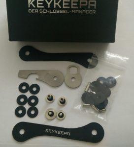 keykeepa_set